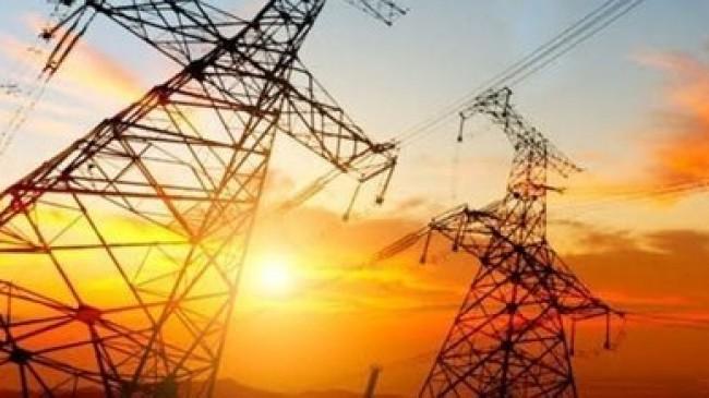 Datça'da elektrik kesintisi
