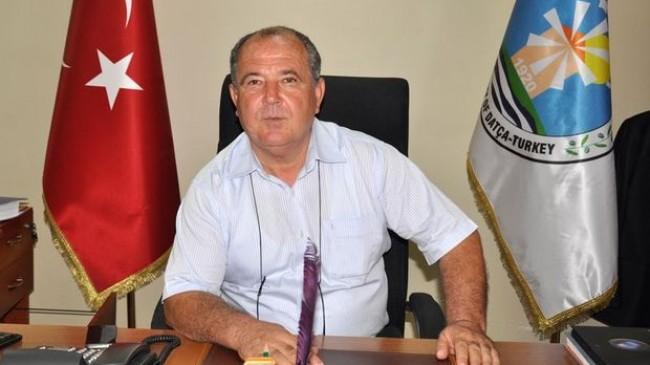Datça Belediye Başkanı kimdir? Datça'nın Belediye Başkanı…