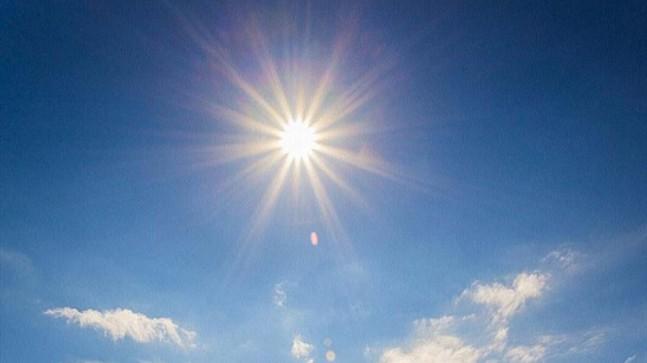 Datça Aktur 5 Günlük Hava Durumu: Datça'da Hafta Sonu Hava Nasıl Olacak?